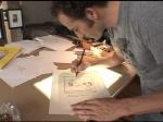 matt-diffee-drawing-copy
